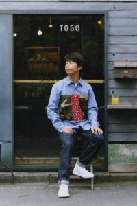 magokoro_sakurai
